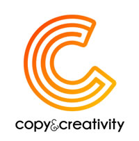 Copy e Creativity s.n.c.