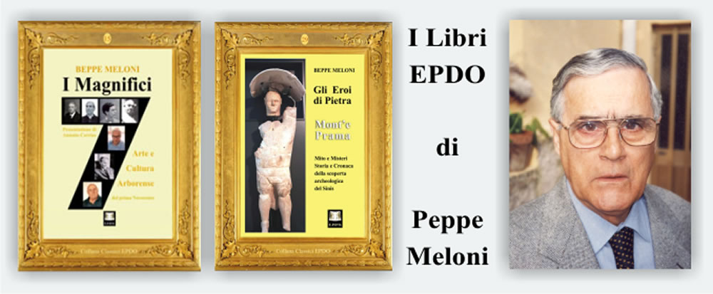 Beppe Meloni