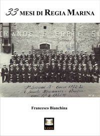 Libri EPDO - Francesco Bianchina