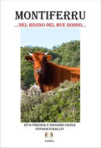 Libro EPDO - Rita Piredda e Massimo Sanna