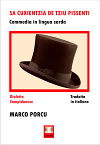 Vocabolario italiano sardo campidanese online dating 6