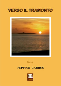 Libri EPDO - Peppino Carrus