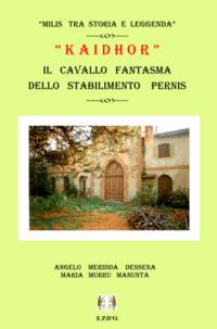 Libri EPDO - Angelo Meridda