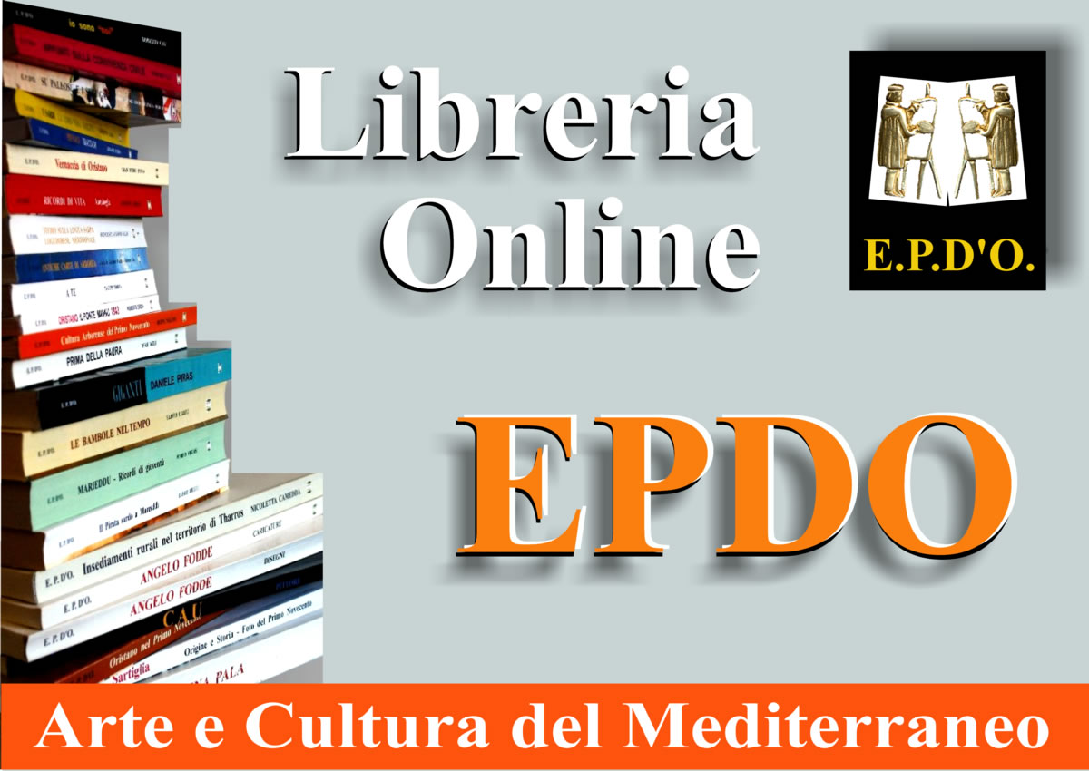 Libreria on line libreria online epdo libreria for Libreria on line